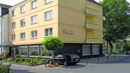 Hotel Haus Christa - Bad Bertrich