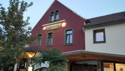 Hotel Exquisite - Bobenheim am Berg