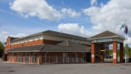 JCT.12 Holiday Inn Express GLOUCESTER - SOUTH M5 - Gloucester