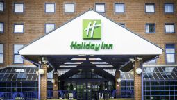 Exterior view Holiday Inn LONDON - SUTTON