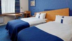 Room Holiday Inn Express LICHFIELD