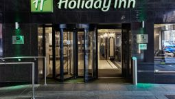 Buitenaanzicht Holiday Inn LONDON - MAYFAIR