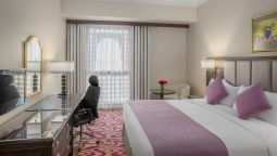 Kamers InterContinental MADINAH-DAR AL IMAN