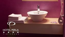 Bathroom Perla D'Oro