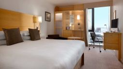Room DoubleTree by Hilton London -Westminster