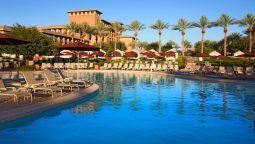 Hotel The Westin Kierland Resort & Spa - Scottsdale (Arizona)
