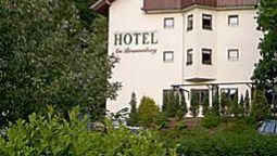 Hotel Am Brunnenberg