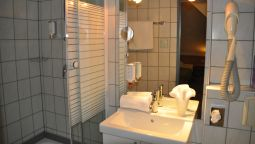 Bathroom GL Goldenes Lamm