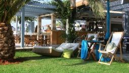 Golden Bay Hotel Apartments - Kreta