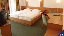 Room Bitburger Hof