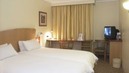 Room STAYEASY EASTGATE