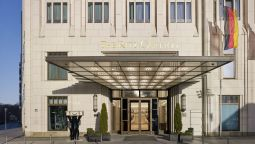 Hotel The Ritz-Carlton Berlin - Berlin