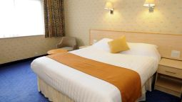 Hotel Ramada London Finchley