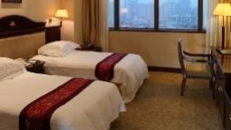 Room Winnerway Hotel