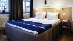 Room PARK INN UPPSALA