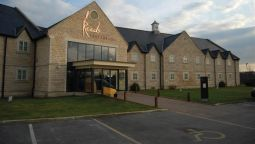 Hotel Best Western Pastures - Mexborough, Doncaster