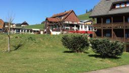 Hotel Titisee Neustadt Top Hotels G 252 Nstig Bei Hrs Buchen