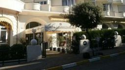 Hotel Le Grand Pavois Best Western - Antibes