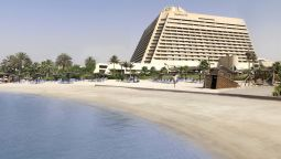 Hotel RADISSON BLU RESORT SHARJAH - Dubai