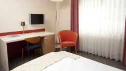 Room Best Western Quintessenz - Forum