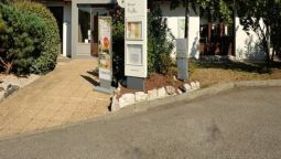 Hotel Campanile - Toulouse - Sesquieres - Toulouse