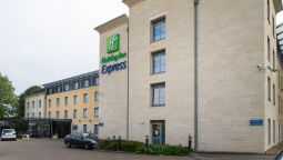 Holiday Inn Express BATH - Bath, Bath and North East Somerset