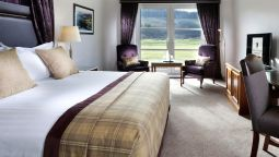 Suite Macdonald Cardrona Golf & Country Club