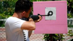 Panorama Hotel - All Inclusive - Alanya