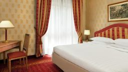Room Four Points by Sheraton Milan Center