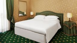 Kamers Four Points by Sheraton Milan Center