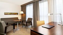 Kamers Four Points By Sheraton Bolzano