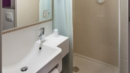 Bathroom B&B Auray