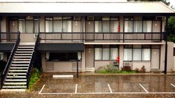 Hotel BEST WESTERN GOVERNOR GIPPS - Traralgon