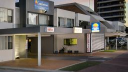 Comfort Inn Haven Marina - Glenelg