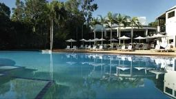 Hotel PALMER COOLUM RESORT - Coolum