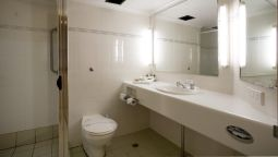 Room CAPITAL EXECUTIVE APARTMENT HOTEL CANBER
