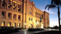 Treasury Hotel and Casino - Brisbane