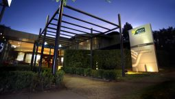 Hotel Quality Suites Beaumont Kew - Melbourne