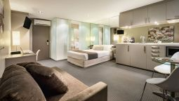 Room Quality Suites Beaumont Kew