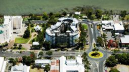 Hotel DoubleTree by Hilton Cairns - Cairns