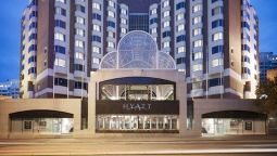 Hotel Hyatt Regency Perth - Perth