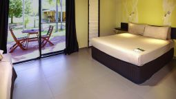Room Kakadu Lodge Cooinda Managed By Accor