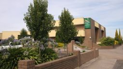 Quality Inn Presidential - Mount Gambier