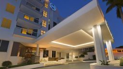 Exterior view Sofitel Noosa Pacific Resort