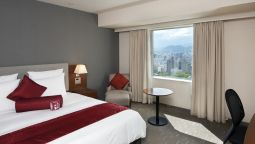 Room Crowne Plaza - ANA HIROSHIMA