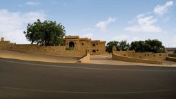 THE GATEWAY HOTEL RAWALKOT - Jaisalmer