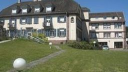 Hotel Les Ondines - Mouterhouse