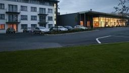 Hotel The Connacht - Galway