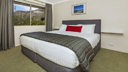 Room Quality Suites Banksia Gardens WA