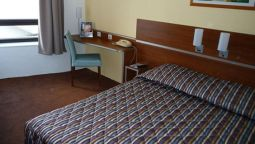 Room Rouen Saint Sever